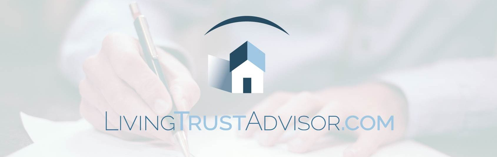 LivingTrustAdvisor.com
